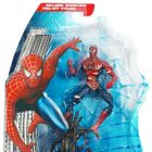 Spider-Man 3 Movie Action Figures