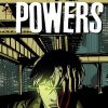 Powers (2004) #26