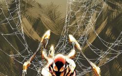 Civil War (2006) #3 (Turner Variant)