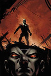 Annihilation Book 1 (Trade Paperback)