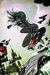 Amazing Fantasy (2004) #9