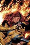 X-MEN: PHOENIX - ENDSONG (2006) #3 COVER