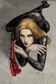 Daredevil (1998) #61