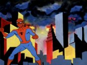 Spider-Man 1967 Episode 21