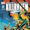 Killraven #2