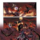 X-Men: A New Kind of Hell