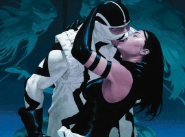 Uncanny X-Force #12