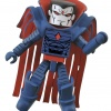 Mr. Sinister Minimate by Diamond Select