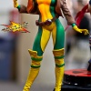 San Diego Comic-Con 2011: Rogue Premium Format Figure from Sideshow Collectibles