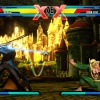 Ultimate Marvel vs. Capcom 3 Vergil Screenshot 8