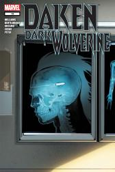 Daken: Dark Wolverine #15 