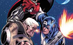 X-Sanction: The First Steps Towards AvX