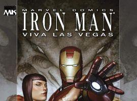 Iron_Man_Viva_Las_Vegas_1