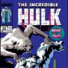 INCREDIBLE HULK (2009) #362 COVER
