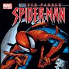 PETER PARKER: SPIDER-MAN #57