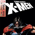 UNCANNY X-MEN #476