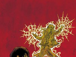 RED PROPHET: THE TALES OF ALVIN MAKER #11