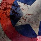 Civil War Updates