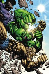 Hulk: Destruction #4