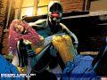 Uncanny X-Men (1963) #501 Wallpaper