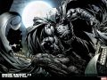 Moon Knight (2006) #3 Wallpaper