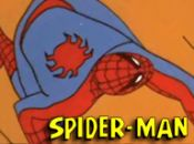 Spider-Man 1967 Episode 50