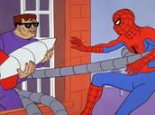 Spider-Man 1967 Episode 17