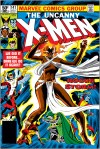 Uncanny X-Men (1963) #147