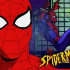 Watch The Complete Spider-Man (1994) Series