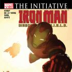 Marvel App: Get Iron Man: Director of S.H.I.E.L.D. for 99 Cents