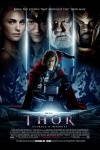 Thor (Digital Download)