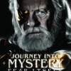 Journey Into Mystery (2007) #623, 2nd Printing Variant