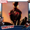 New York Comic Con 2011: Ultimate Comics Universe Reborn Panel Liveblog