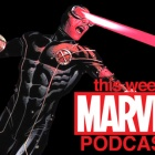 Download 'This Week in Marvel' Podcast Episode 6
