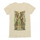 Rogue Steampunk Nouveau (womens) from We Love Fine