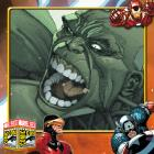 SDCC 2012: Marvel Knights Animation Season 2