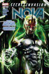 Nova #18 