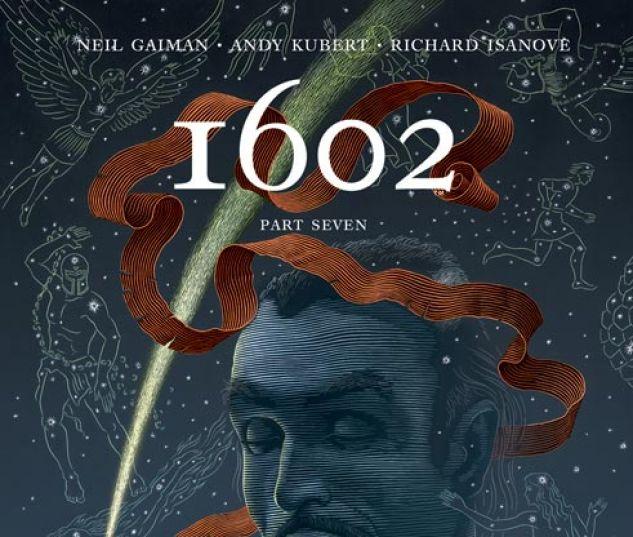 1602 #7
