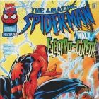 Archrivals: Spider-Man vs Electro