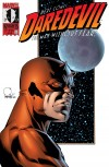 Daredevil (1998) #4