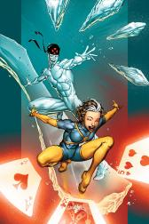 Ultimate X-Men #68 
