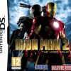 Iron Man 2: The Video Game Blasts Off