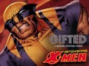 Astonishing X-Men, Gifted Ep. 6 Clips