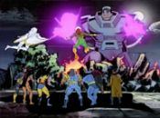 X-Men (1992) - Season 2, Episode 20