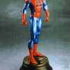 Spider-Man Classic Standing Mini-Statue by Bowen Designs