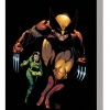 Essential X-Men Vol. 4 (All-New Edition)