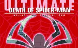 Ultimate Comics Avengers vs New Ultimates #3 2nd Printing