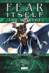 Fear Itself: The Worthy #6