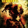 Cable &amp; Deadpool (2004) #46, Zombie Variant