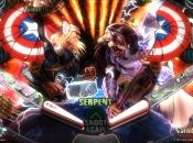 Marvel Pinball: Fear Itself Trailer